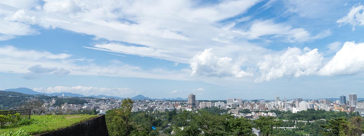 仙台・みやぎ・東北の商業施設やテナントをご紹介いたします。